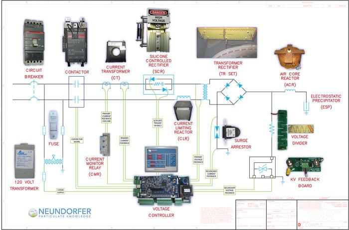 VoltageControlSchematic